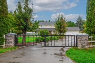 Photo 29: 26335 4 Avenue in Langley: Otter District House for sale : MLS®# R2622320