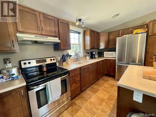 Photo 23: 11 Birch Lane in St. George: House for sale : MLS®# NB064616