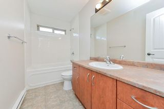 Photo 37: 2335 CHURCH Rd in : Sk Broomhill House for sale (Sooke)  : MLS®# 850200