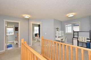 Photo 36: 121 EVERWOODS Court SW in Calgary: Evergreen Detached for sale : MLS®# C4306108