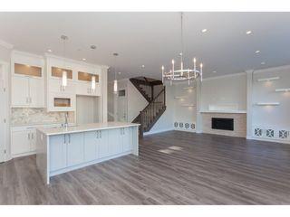 Photo 1: 24279 112 Avenue in Maple Ridge: Cottonwood MR House for sale : MLS®# R2223291