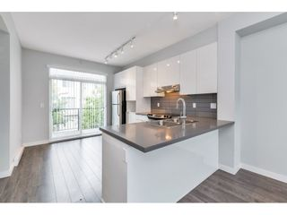 """Photo 5: 105 30989 WESTRIDGE Place in Abbotsford: Abbotsford West Townhouse for sale in """"Brighton"""" : MLS®# R2472362"""