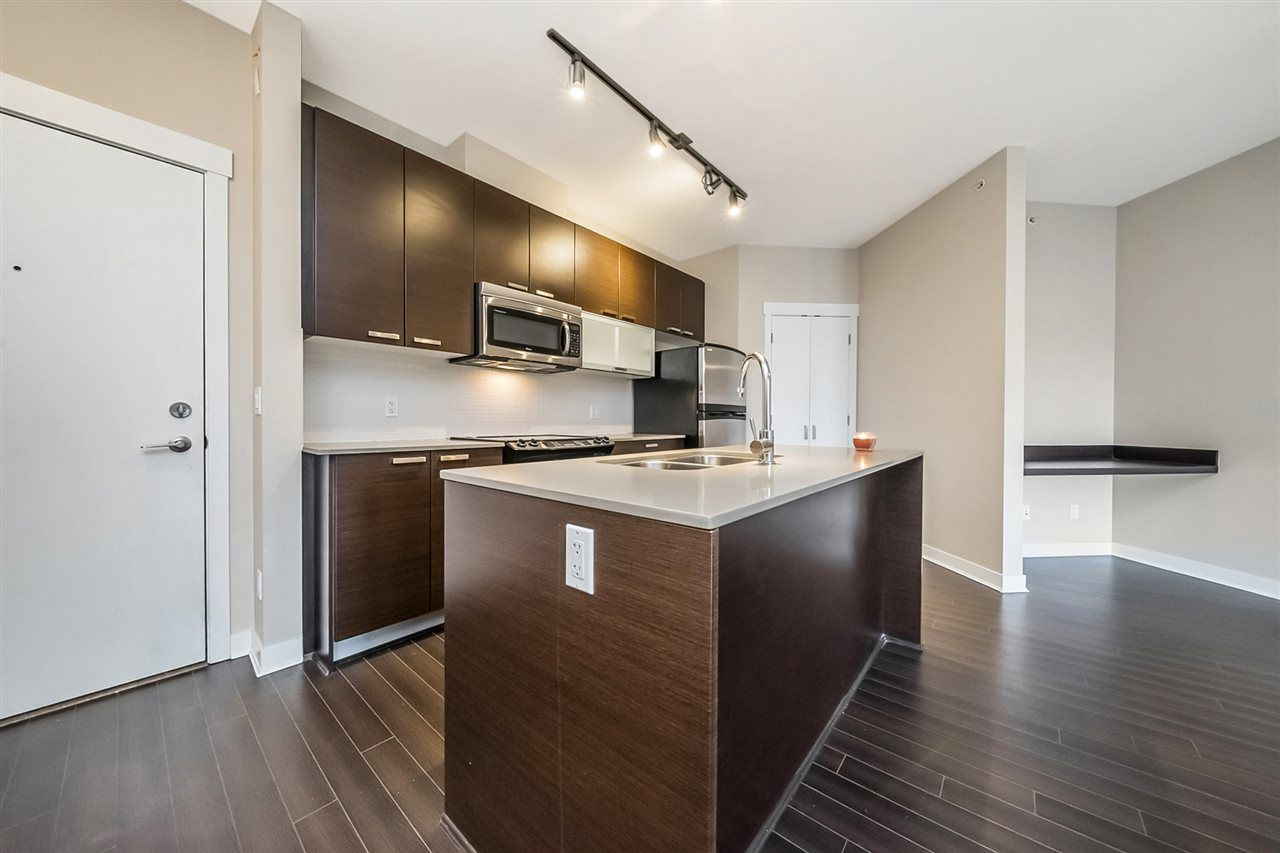 Photo 7: Photos: 451 6758 188 STREET in Surrey: Clayton Condo for sale (Cloverdale)  : MLS®# R2408833
