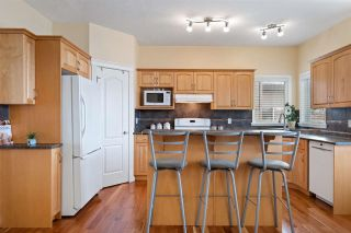 Photo 14: 2628 TAYLOR Green in Edmonton: Zone 14 House for sale : MLS®# E4226428