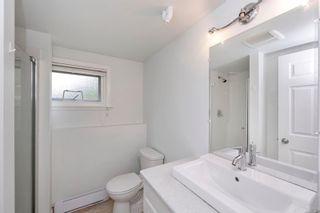 Photo 26: 1819 Dunnett Cres in : SE Gordon Head House for sale (Saanich East)  : MLS®# 878872
