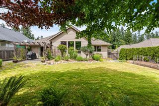 Photo 33: 2102 Robert Lang Dr in : CV Courtenay City House for sale (Comox Valley)  : MLS®# 877668