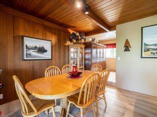 Photo 9: 3658 Estevan Dr in : PA Port Alberni House for sale (Port Alberni)  : MLS®# 855427