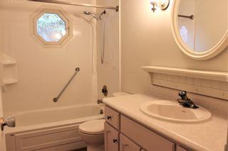 Photo 24: 53 Hamilton Avenue in Cobourg: House for sale : MLS®# 248535