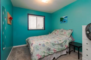 """Photo 24: 9142 212A Place in Langley: Walnut Grove House for sale in """"Walnut Grove"""" : MLS®# R2520134"""