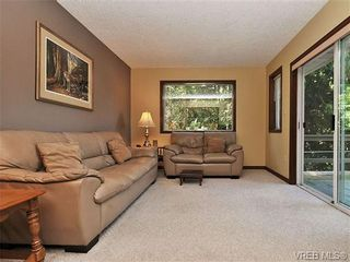Photo 9: 2230 Cooperidge Dr in SAANICHTON: CS Keating House for sale (Central Saanich)  : MLS®# 658762