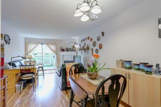 """Photo 6: 109 11578 225 Street in Maple Ridge: East Central Condo for sale in """"THE WILLOWS"""" : MLS®# R2138956"""