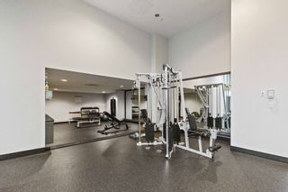 """Photo 34: 2606 2232 DOUGLAS Road in Burnaby: Brentwood Park Condo for sale in """"AFFINITY"""" (Burnaby North)  : MLS®# R2528443"""
