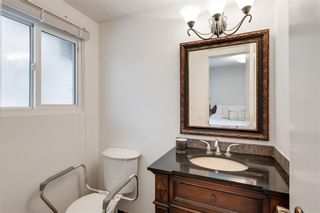 Photo 19: 36 HUNTERBURN Place NW in Calgary: Huntington Hills Detached for sale : MLS®# C4292694