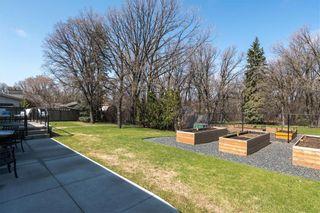 Photo 32: 78 Algonquin Avenue in Winnipeg: Algonquin Park Residential for sale (3G)  : MLS®# 202005039