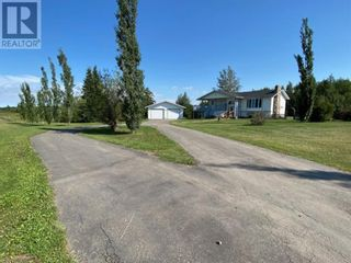 Photo 26: 8424 Township Road 574A in Rural Lac Ste. Anne County: House for sale : MLS®# A1136764