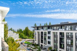 Photo 23: 513 9250 UNIVERSITY HIGH Street in Burnaby: Simon Fraser Univer. Condo for sale (Burnaby North)  : MLS®# R2619573