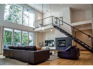 Photo 4: 1766 EVELYN Street in North Vancouver: Lynn Valley House for sale : MLS®# V1139404