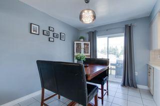 Photo 7: 13740 118 Avenue in Edmonton: Zone 04 House for sale : MLS®# E4254459