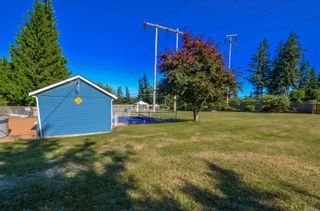 Photo 18: 770 Petersen Rd in : CR Campbell River South House for sale (Campbell River)  : MLS®# 864215