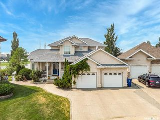 Photo 3: 605 Crystal Terrace in Warman: Residential for sale : MLS®# SK863898