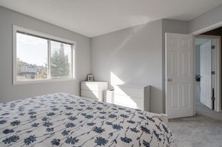Photo 20: 19 Chapman Close SE in Calgary: Chaparral Detached for sale : MLS®# A1053108