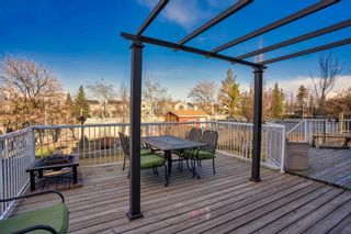 Photo 38: 328 Riverview Close SE in Calgary: Riverbend Detached for sale : MLS®# A1092957