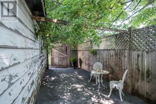 Photo 27: 22 MECHANIC STREET W in Maxville: House for sale : MLS®# 1253500