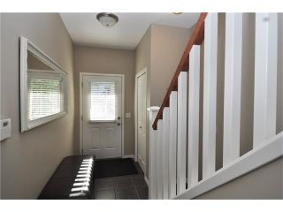 Photo 18: 102 2 WESTBURY Place SW in Calgary: West Springs House for sale : MLS®# C4087728