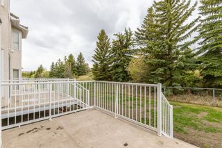 Photo 28: 81 Hamptons Link NW in Calgary: Hamptons Row/Townhouse for sale : MLS®# A1112657
