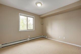 Photo 12: 2308 8 BRIDLECREST Drive SW in Calgary: Bridlewood Condo for sale