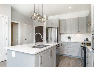 Photo 13: 412 15436 31 Avenue in Surrey: Grandview Surrey Condo for sale (South Surrey White Rock)  : MLS®# R2548988