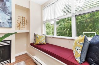 "Photo 7: 309 2288 MARSTRAND Avenue in Vancouver: Kitsilano Condo for sale in ""The Duo"" (Vancouver West)  : MLS®# R2280094"