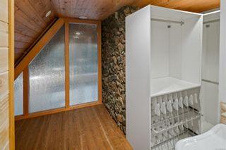 Photo 42: 950 Tiswilde Rd in : Me Kangaroo House for sale (Metchosin)  : MLS®# 884226