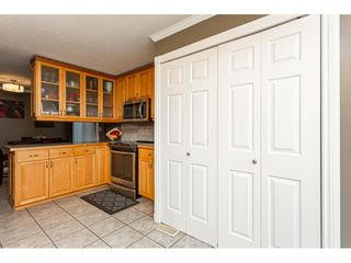 """Photo 13: 19659 36 Avenue in Langley: Brookswood Langley House for sale in """"Brookswood"""" : MLS®# R2496777"""
