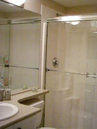 Photo 9: V537637: House for sale (South Slope)  : MLS®# V537637