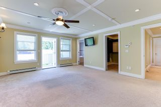 Photo 25: 2124 PATRICIA Avenue in Port Coquitlam: Glenwood PQ House for sale : MLS®# R2583270