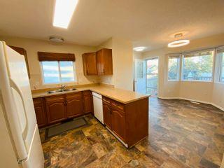 Photo 18: 117 Cameron Crescent: Wetaskiwin House for sale : MLS®# E4265298