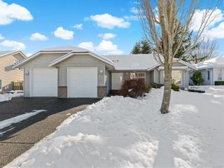 Photo 42: 690 Moralee Dr in Comox: CV Comox (Town of) House for sale (Comox Valley)  : MLS®# 866057