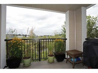 "Photo 11: C307 8929 202ND Street in Langley: Walnut Grove Condo for sale in ""The Grove"" : MLS®# R2145443"