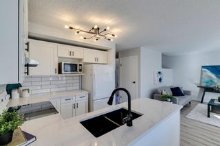 Photo 6: 11 Bridlewood Gardens SW in Calgary: Bridlewood Detached for sale : MLS®# A1149617