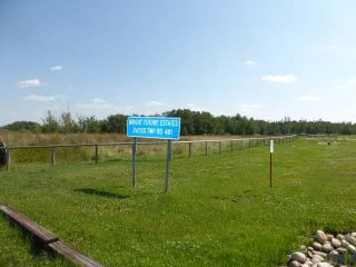 Photo 18: 40 26555  Twp 481: Rural Leduc County Rural Land/Vacant Lot for sale : MLS®# E4258053