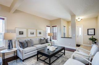 Photo 15: 18 Aspen Stone Manor SW in Calgary: Aspen Woods Detached for sale : MLS®# A1113242