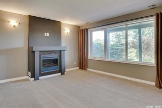 Photo 32: 426 Trimble Crescent in Saskatoon: Willowgrove Residential for sale : MLS®# SK865134