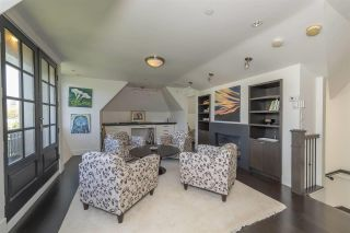 Photo 20: 1609 CEDAR Crescent in Vancouver: Shaughnessy House for sale (Vancouver West)  : MLS®# R2577053