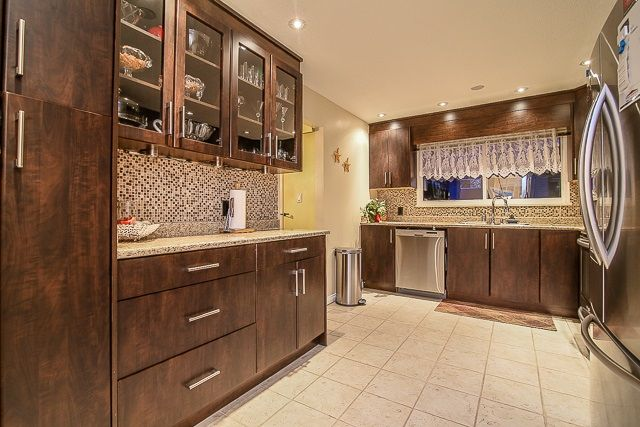 Photo 8: Photos: 7624 115A Street in Delta: Scottsdale House for sale (N. Delta)  : MLS®# R2038595