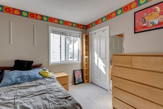 Photo 28: 121 Bridlewood Court SW in Calgary: Bridlewood Detached for sale : MLS®# A1096273