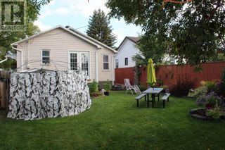 Photo 23: 612 9 Avenue S in Lethbridge: House for sale : MLS®# A1145075