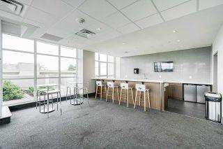 """Photo 37: 3102 11967 80 Avenue in Delta: Scottsdale Condo for sale in """"DELTA RISE"""" (N. Delta)  : MLS®# R2534339"""