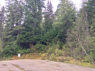 Photo 23: 3,4,6 Armstrong Road in Eagle Bay: Vacant Land for sale : MLS®# 10133907