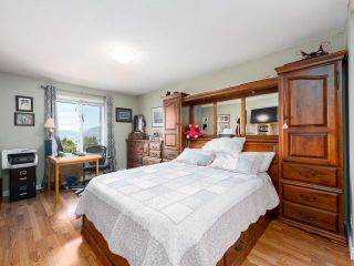 Photo 8: 8 1580 SPRINGHILL DRIVE in Kamloops: Sahali Townhouse for sale : MLS®# 161507